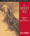 Artist's Way
