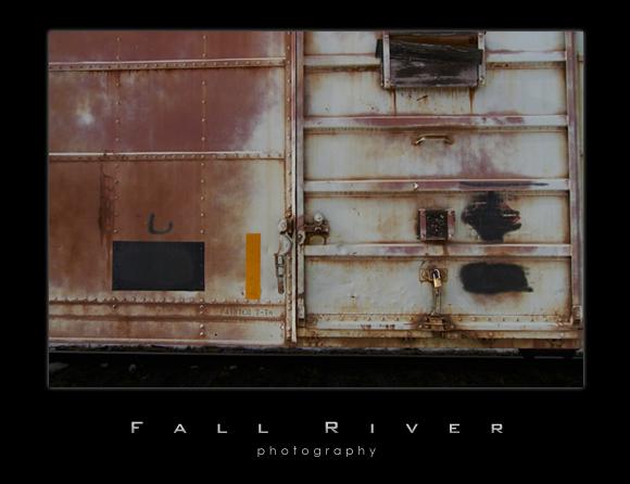 railcar21