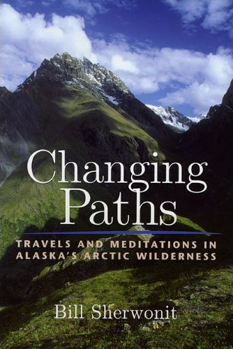 ChangingPaths