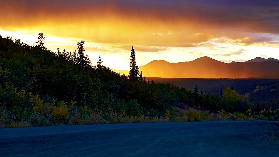 Fine Art Nature Photography Blog